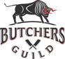 Butchers Guild