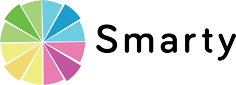 Smarty Software