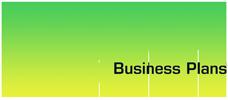 B&F Business Plans